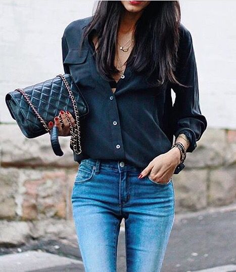 Casual | Fashion, Street style, Sty