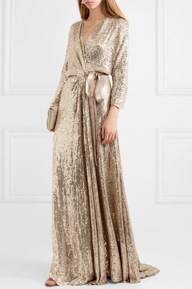 New Year's Eve Dresses That Wow | Classy dress, New years eve .