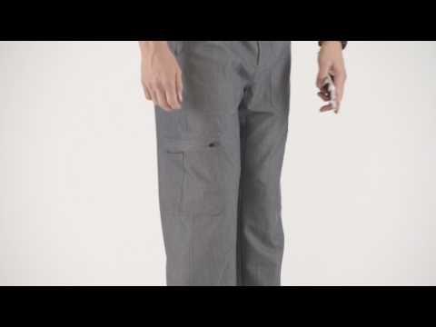 Men's Cargo Scrub Pants - Cairo – FIGS | Pants, Scrub pants .
