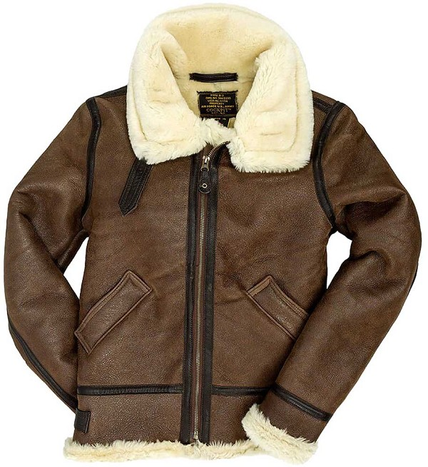Sheepskin Jacket Women's | Women's Bomber Jacket | Legendary U