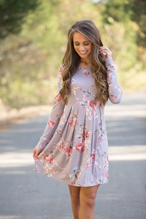 20 Jawdroppingly Cheap Floral Dress You Should Try This Spring .