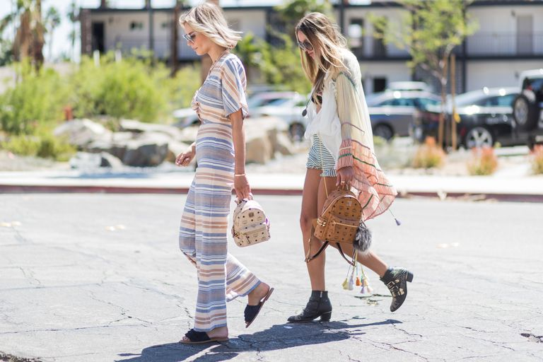 What to Wear to a Concert: 21 Fantastic Outfit Ide