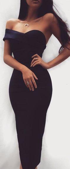 79 Best Cutout dress images | Dresses, Fashion, Cutout dre