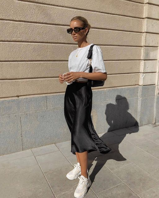 Few outfits ideas (With images) | Fashion, Black women fashion .
