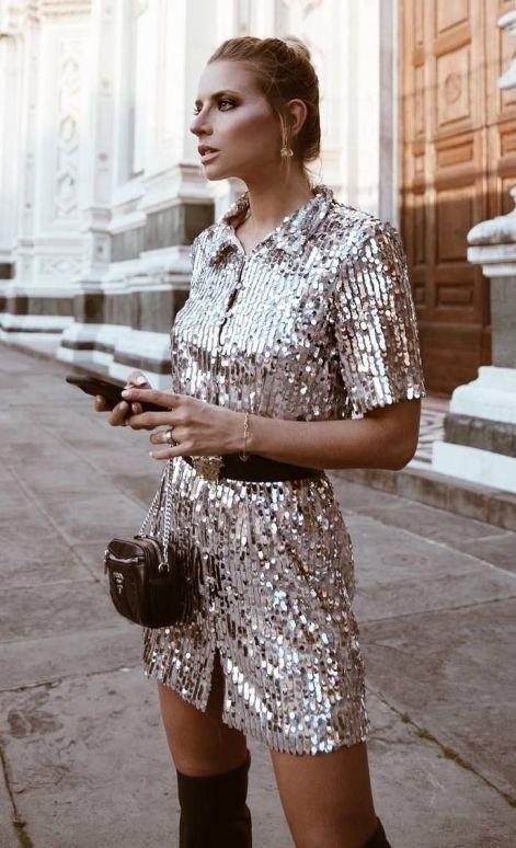 30 Fantastic Casual Outfit Ideas for Fall | Fashion, Fashion .