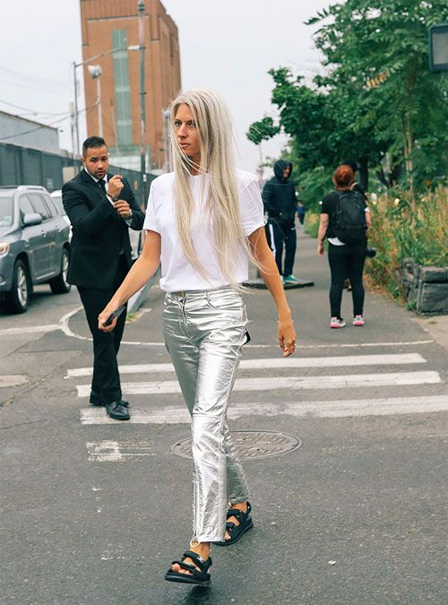 top of the charts | Street style, Love her style, Fashi