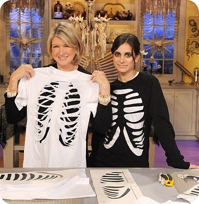 Rib Cage T-Shirt | Diy halloween costumes, Last minute halloween .