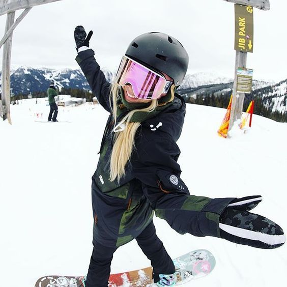 Ski, snowboard, snowboarders, girl, instagram picture idea, snow .