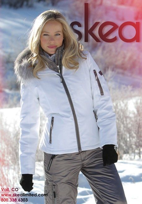 women's ski apparel, women's ski jacket, women's ski pants .