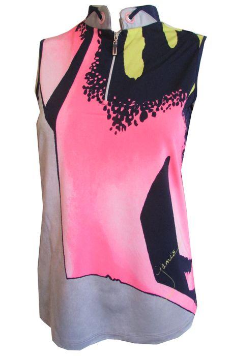 Need new golf apparel? Jamie Sadock Ladies takes pride in offering .