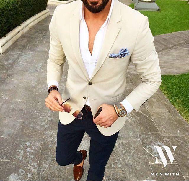 men #mensfashion #menswear #style #outfit #fashion for more ideas .