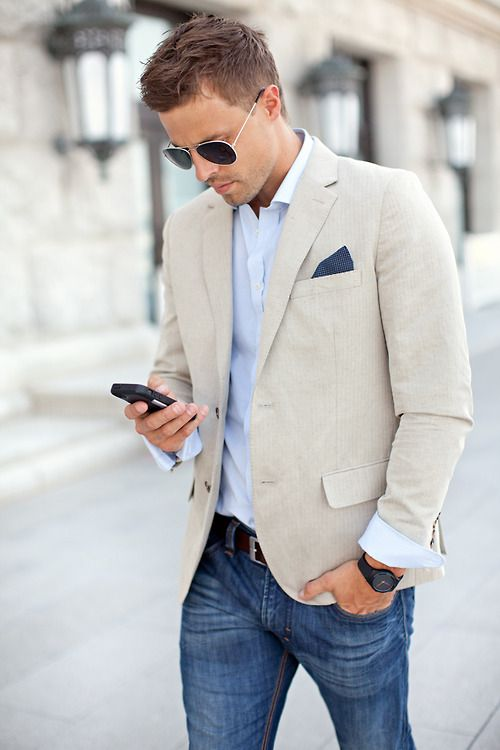 Topman skinny fit blazer http://rstyle.me/n/su8xa4ni6 #menswear .