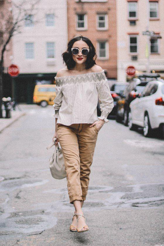 My Chino Story | Fashion brenda, Casual street style, Womens chin