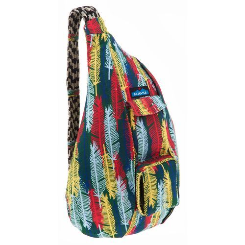 KAVU Rope Bag | Kavu rope bag, Kavu b