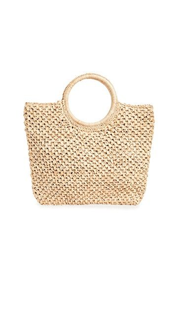 Small Round Handle Bag | Womens Bags in 2019 | Bags, Small bags, Ha