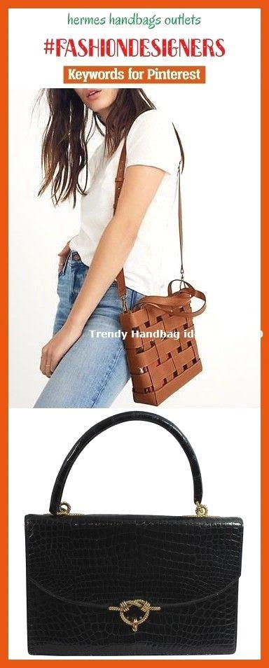 Stylish Trendy Handbags Ideas for 2020 #handbagideas #handbag in .