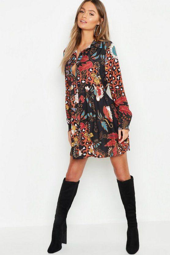1960s Outfit Ideas | Fashion, Bodycon fashion, 1960s outfi