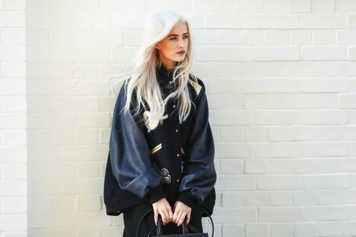 Sport Style Outfit Ideas For Women 2020 – WardrobeFocus.c