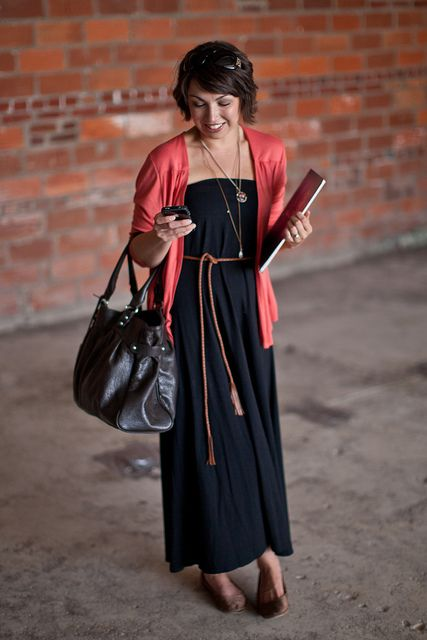 12. my favorite | Maxi dress outfit, Modest fashion outfits .