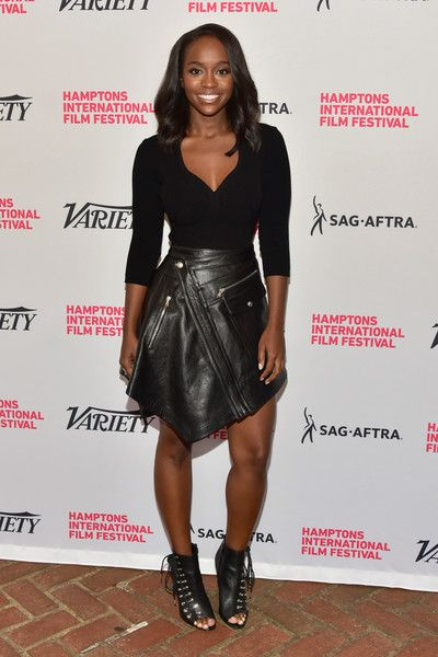 Aja Naomi King Studded Boots | King fashion, Fashion, Sty