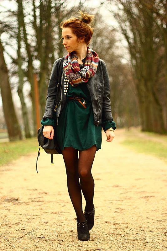Ankle boots + outfit ideas | Autumn fashion, Fashion, Sty