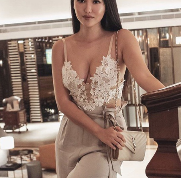 top, bra, bralette, bustier, dress, fashion, outfit, style, classy .