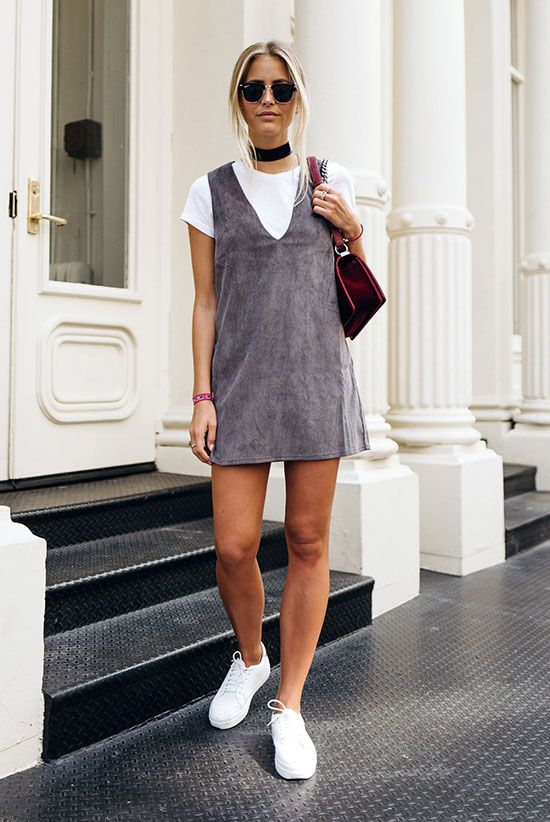 The Best Outfit Ideas Of The Week | Simple outfits, Fashion .