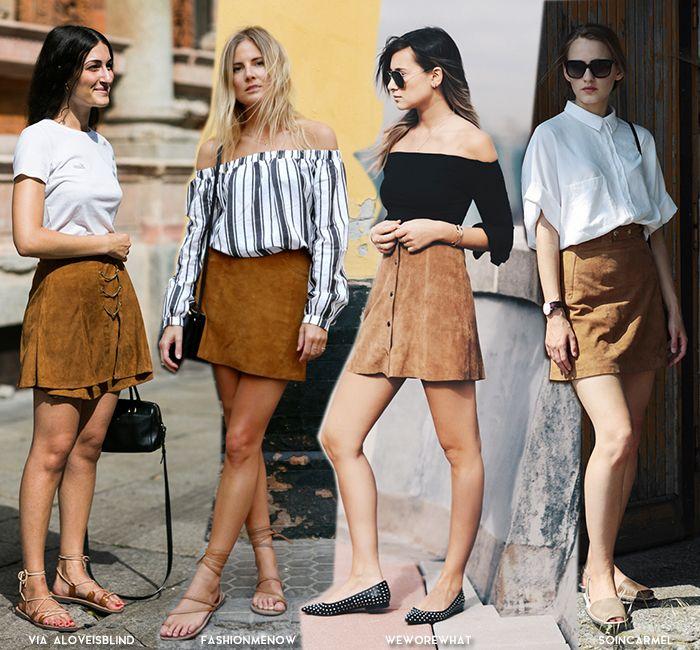 In Fashion | Moda de ropa, Trajes elegantes, Ro