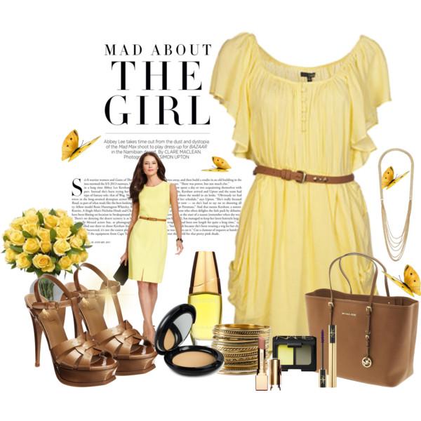 Women Over 30 Summer Travel Outfit Ideas 2020 | Style Debat