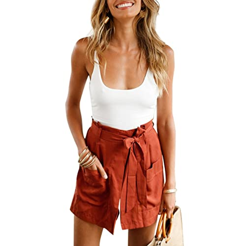 Summer Outfits for Women: Amazon.c