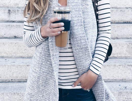 women's fall fashion ideas Archives - Pinteresting Pla