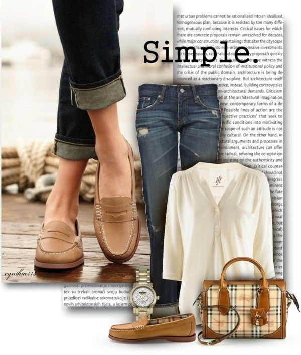 Pin by Priyanka Shrestha on Zara shoes | How to wear loafers .
