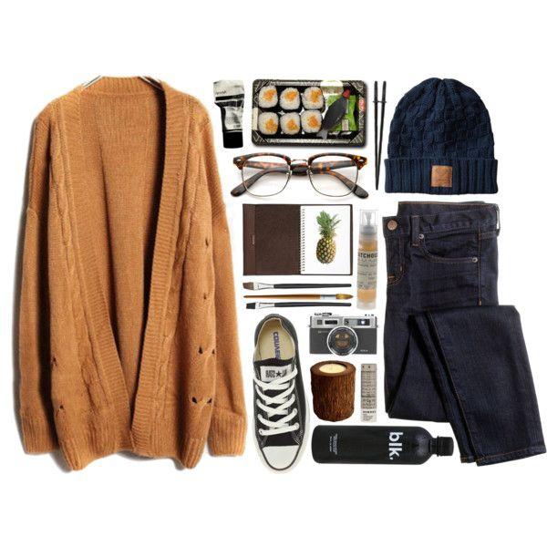 Pine | Fashion, Cool outfits, Cute fashi