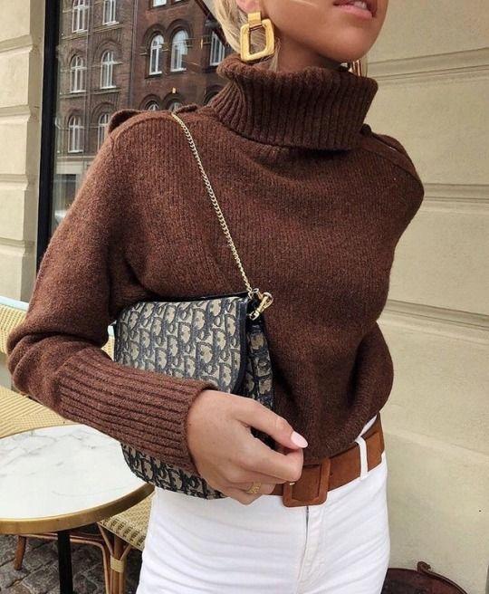 "haute22: """" in 2019 | Fashion, Skirt fashion, Winter fashi"