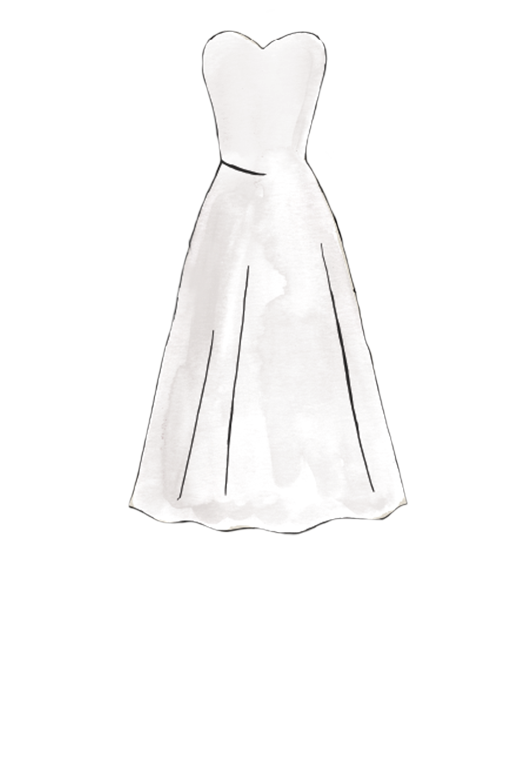 Searching for wedding dress ideas? Find the dress style perfect .