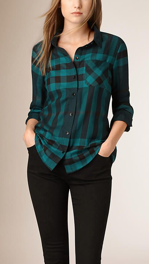 http://www.fashiontrendstoday.com/category/flannel-shirt/ Dark .