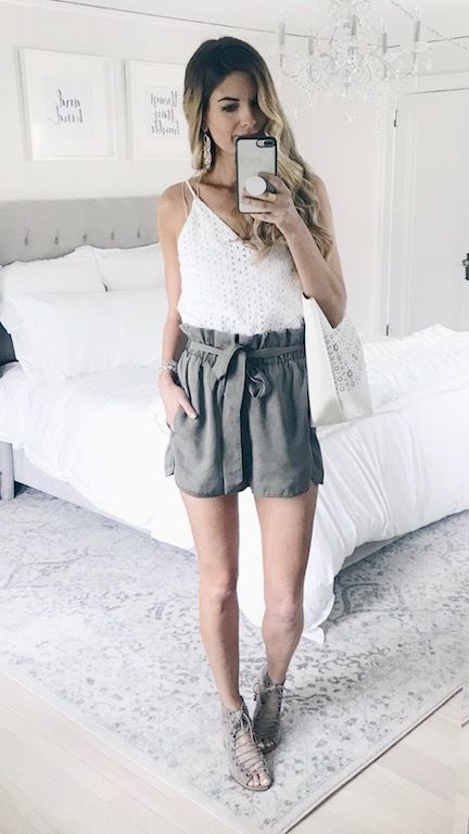 Spring Outfit Ideas and Weekend Sales for Mid May 2018 | Spring .