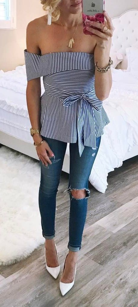 40+ Pretty Outfit Ideas To Try Right Now   Pretty outfits, Dressy .