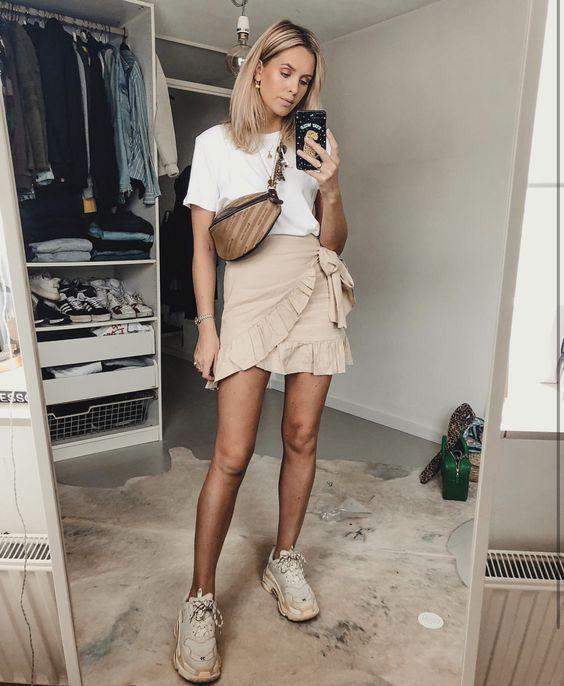 Fashion for women, Fashion outfits, Fashion photography, Fashion .