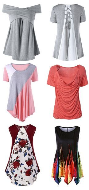summer outfits,outfit fashion,women outfits,outfits for women,tee .