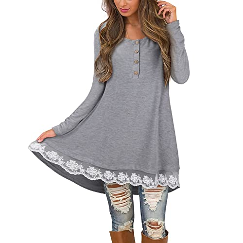 Dress with Leggings: Amazon.c