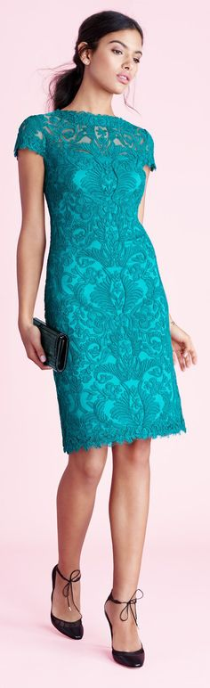 65 Best Turquoise dress outfit images | Turquoise dress outfit .