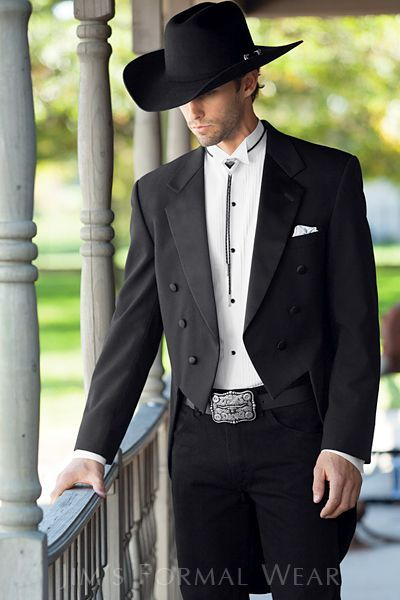 Cowboy Outfits-20 Ideas on How to Dress like Cowboy | Cowboy .