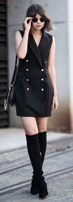 122 Best tuxedo dress images | Tuxedo dress, Tuxedo, Fashi