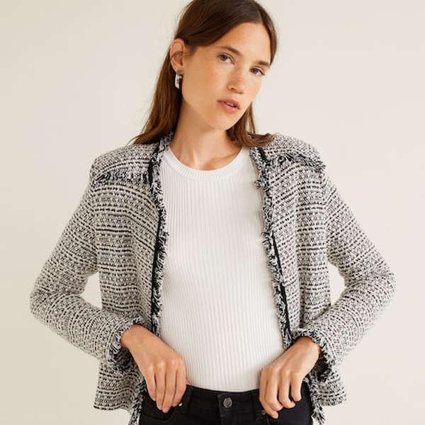 10 Best Tweed Jackets | Rank & Sty