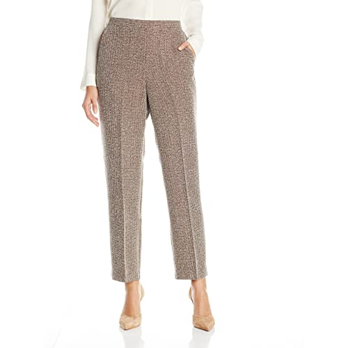 Tweed Pants: Amazon.c