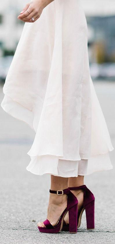 lovelulus …   Fashion, Style, Hee