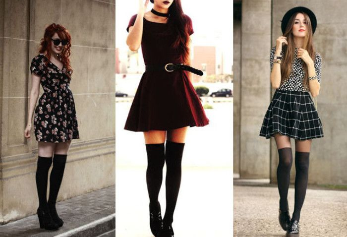 ▷1001 + Ideas for gorgeous 90s outfit ideas for him and her | 90s .