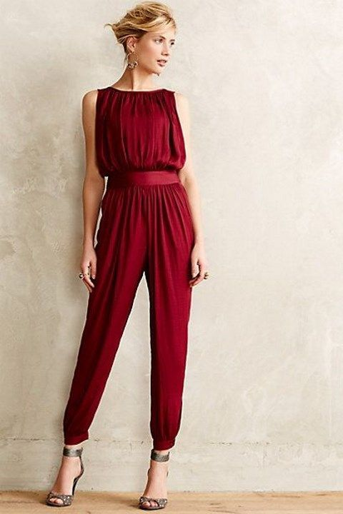 32 Winter Wedding Guest Outfits You Should Try | Fashion .