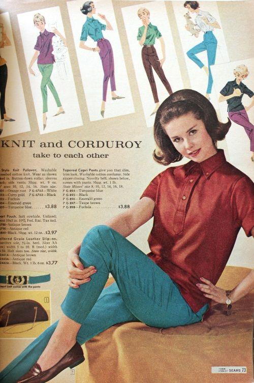 1960s Outfit Ideas | 1960s outfits, Vintage dresses 1960s, Vintage .
